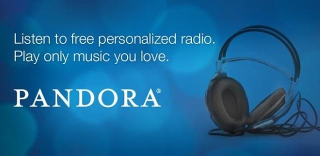 pandora-streaming-music-service-is-growing-slowly