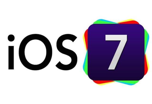 Скачать iOS 7.1.2 для iPhone, iPad и iPod Touch