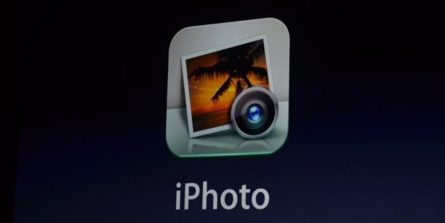 iPhoto-Cover