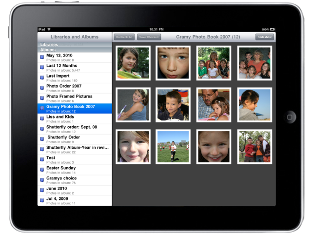 iphoto-end-1