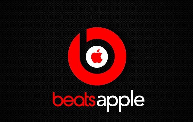 Сделка между Apple иBeats Electronics официально состоялась
