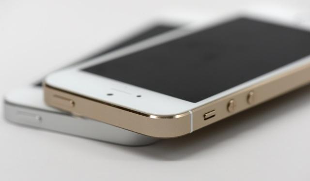 Как отключить автокоррекцию в iPhone?