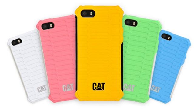 cat-iphones-1