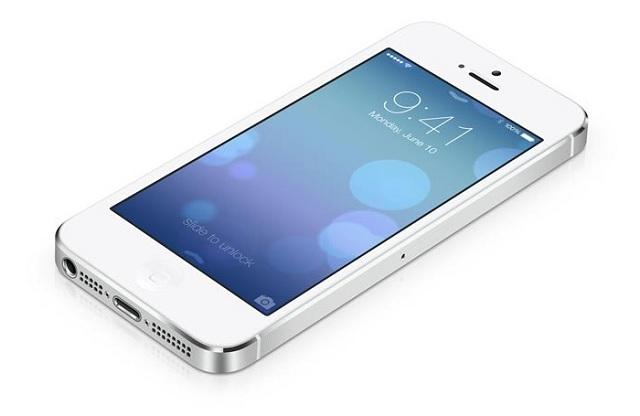 iphone-5s41