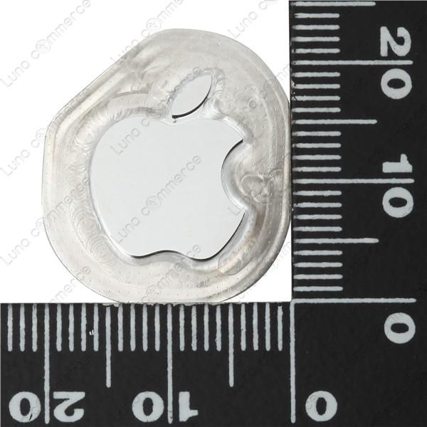 Фотографии комплектующих iPhone 6попали вСеть