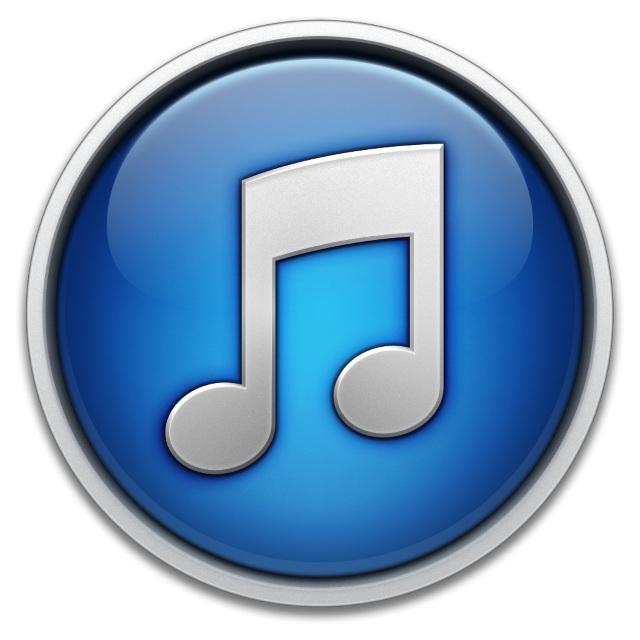 Как обновить iTunes?