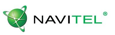 navitel logo