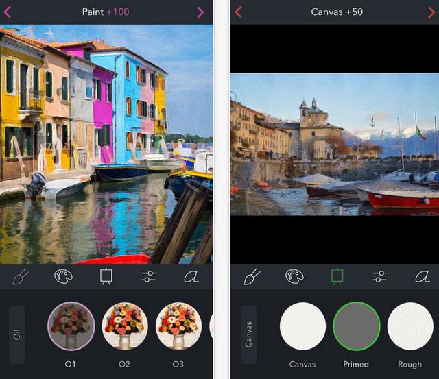 плеере приложение для айфона делать фото как картины местные жители, отдыхающие