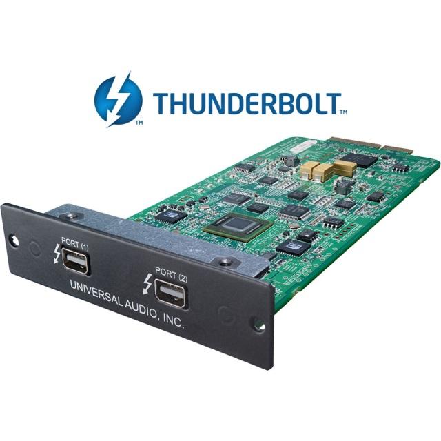 Thunderbolt-02