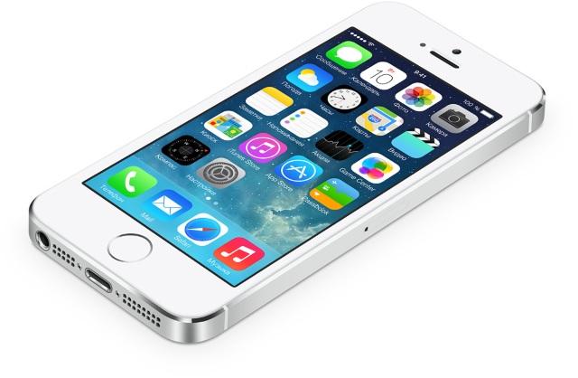Задве недели доля iOS 8выросла всего на1%