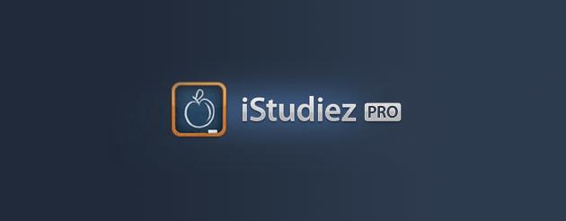 iStudiez-Pro2