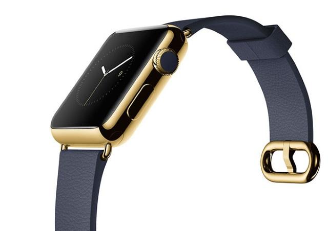 Apple проведет презентацию 9марта