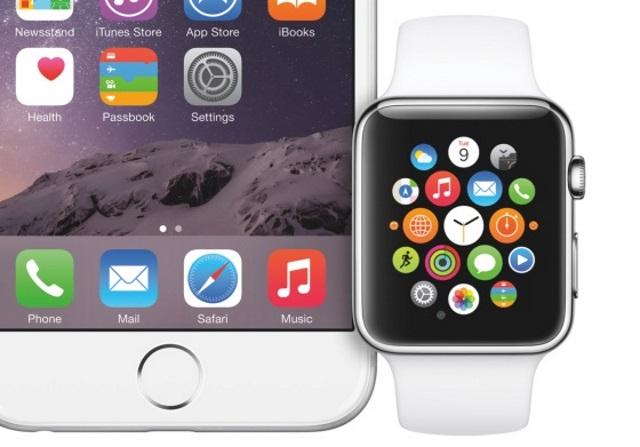 Apple-Watch-Future-3