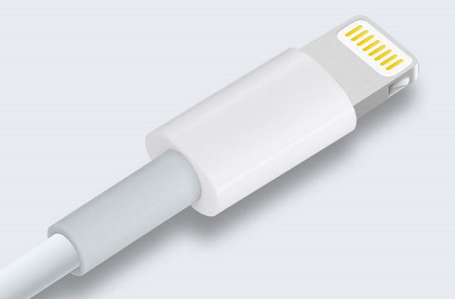 Apple-Lightning-USB-C-1