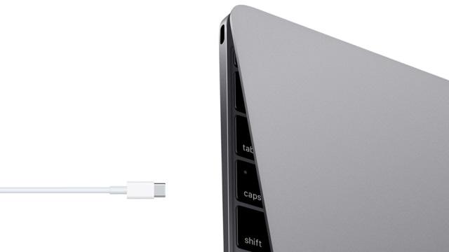 Apple-Lightning-USB-C-3