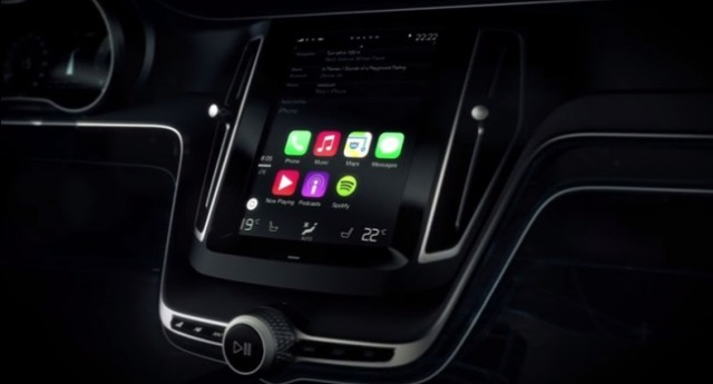 CarPlay-Apple-Watch-1