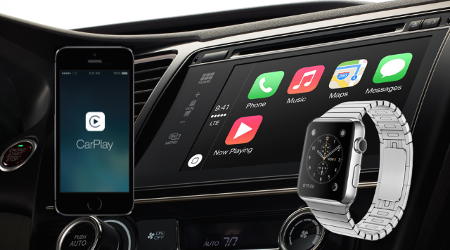 CarPlay-Apple-Watch-3