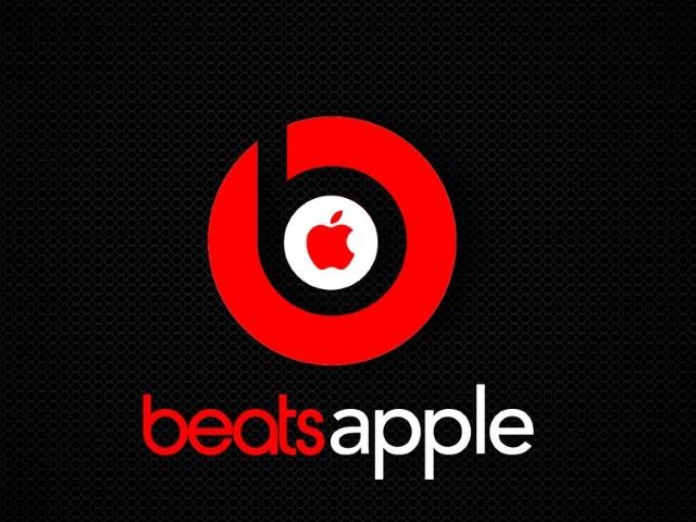 Apple Music будет работать вРоссии