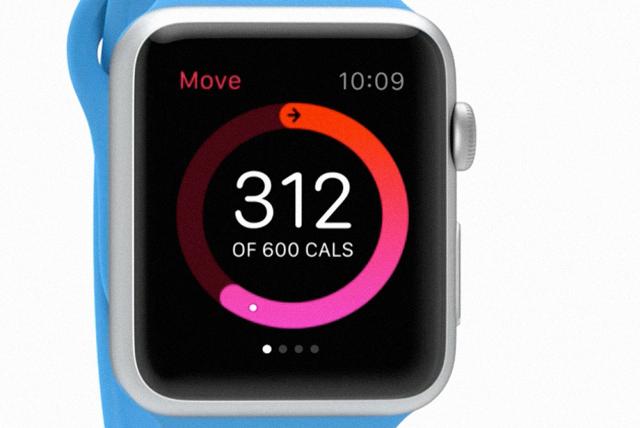 Как подготовить iPhone квыходу Apple Watch?