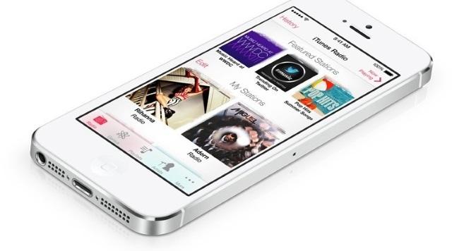 Анонс Apple Music наWWDC 2015 подтвержден главой Sony Music