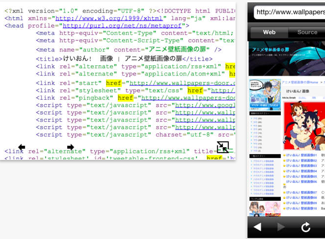 Снимок экрана 2015-09-24 в 5.11.13