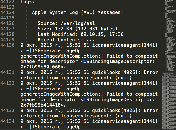 Снимок экрана 2015-10-09 в 19.14.54