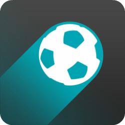 Приложения для iPhone, которые пригодятся каждому поклоннику футбола
