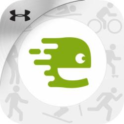 Apple и спорт: лучшие приложения для пловцов на iPhone