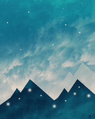 Christmas-Scenery-Apple-Watch-Wallpaper-AR7