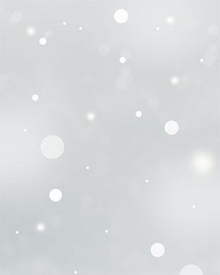 Christmas-White-Bokeh-Apple-Watch-Wallpaper-AR7