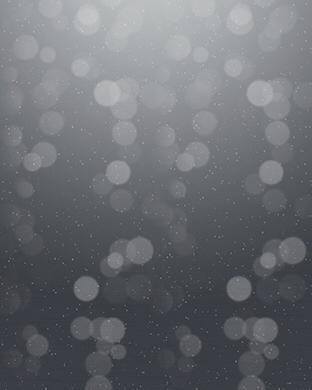 Snow-Bokeh-Apple-Watch-Wallpaper-AR7