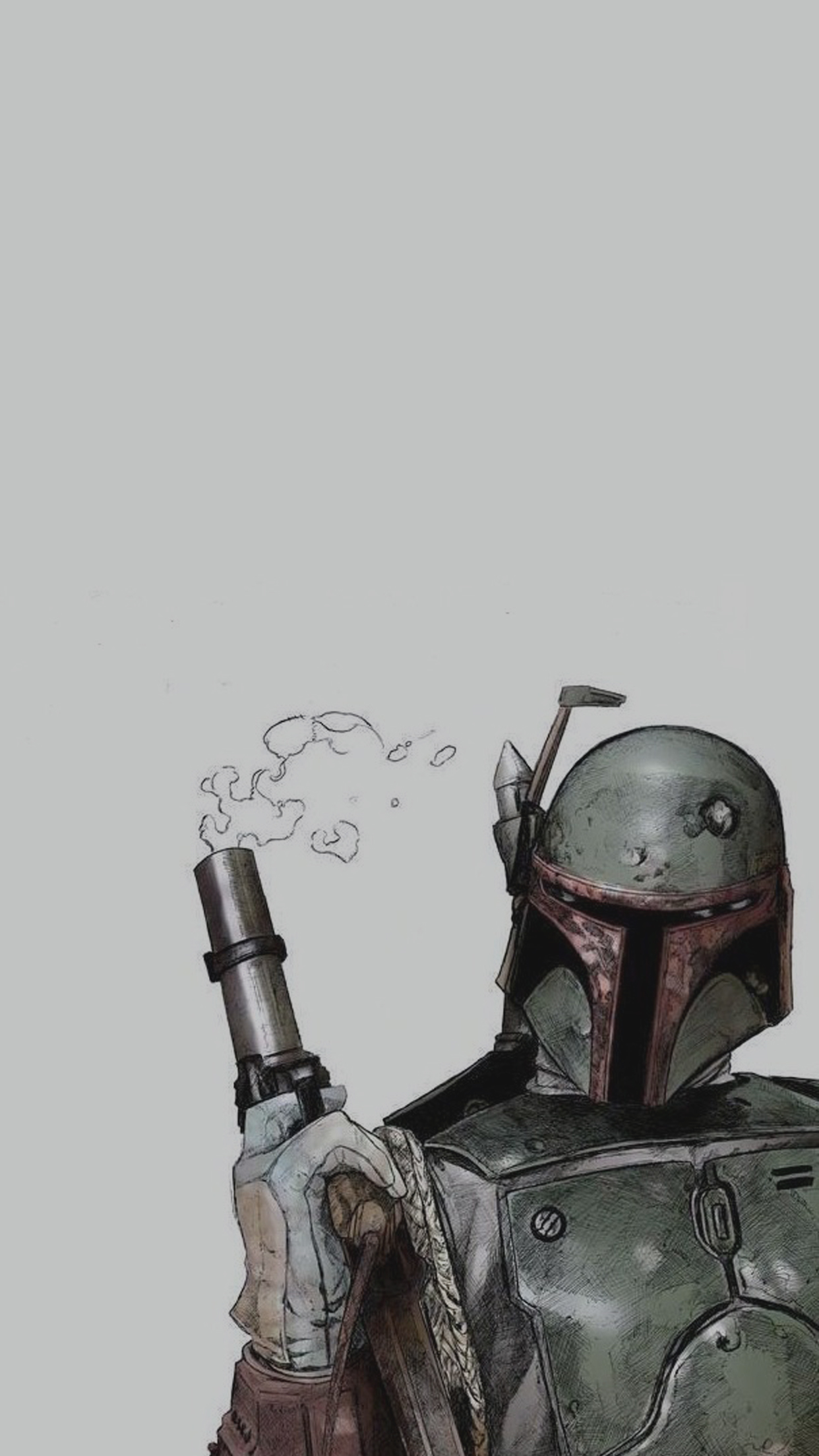 force-awakens-wallpaper (1)