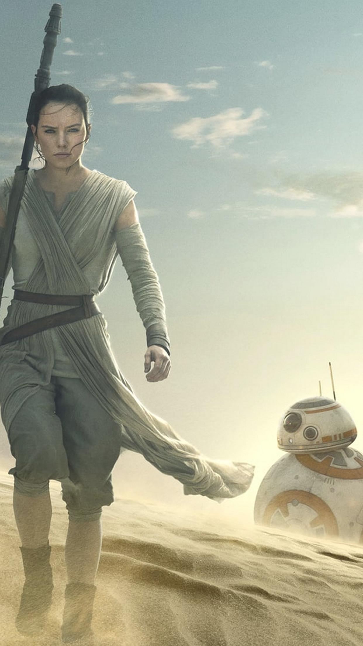 force-awakens-wallpaper (10)
