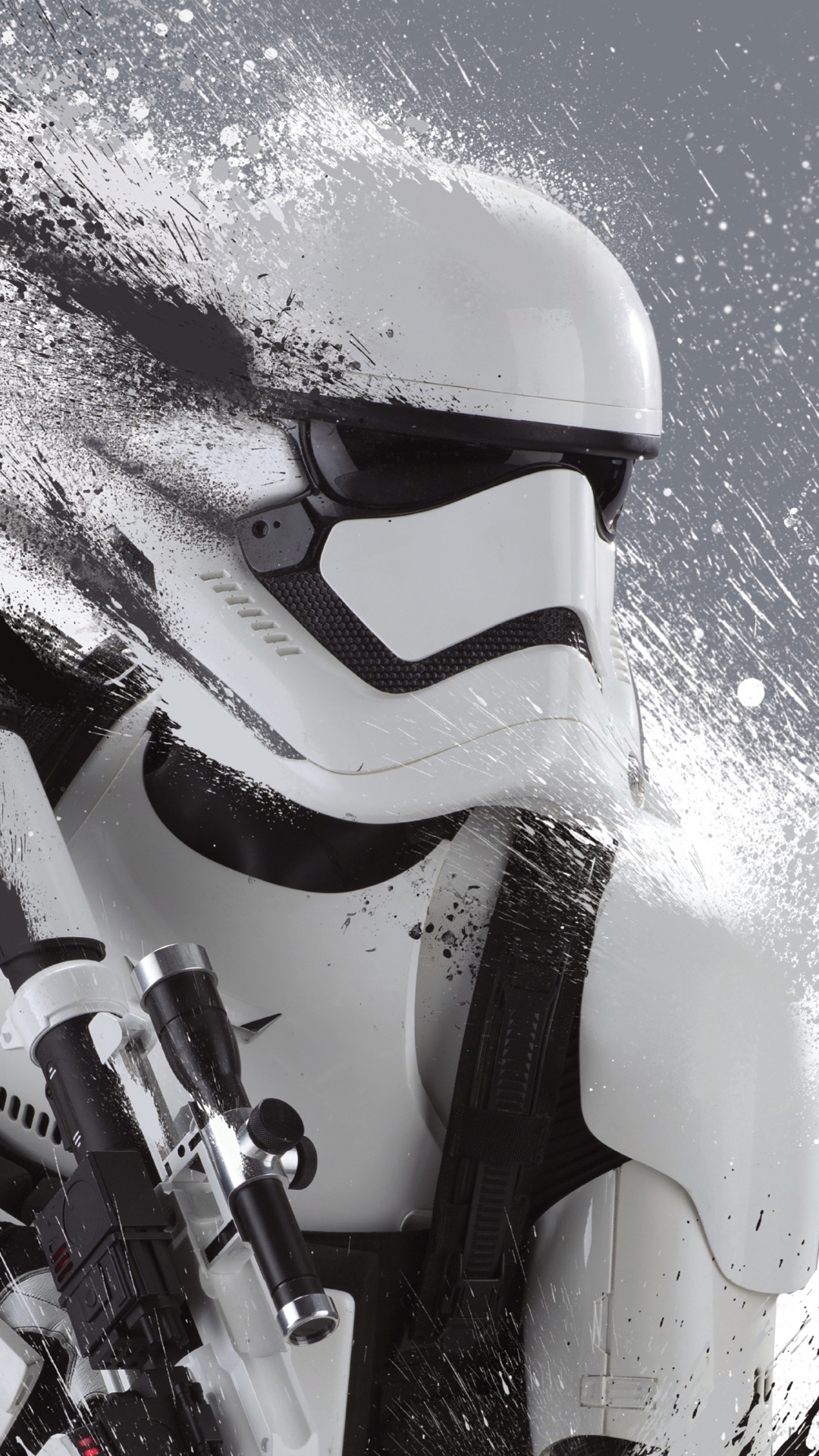 force-awakens-wallpaper (14)