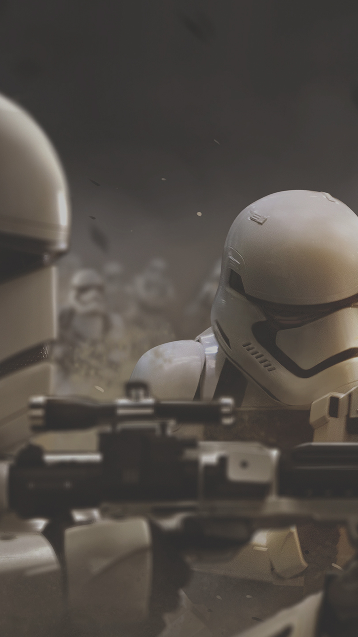 force-awakens-wallpaper (29)