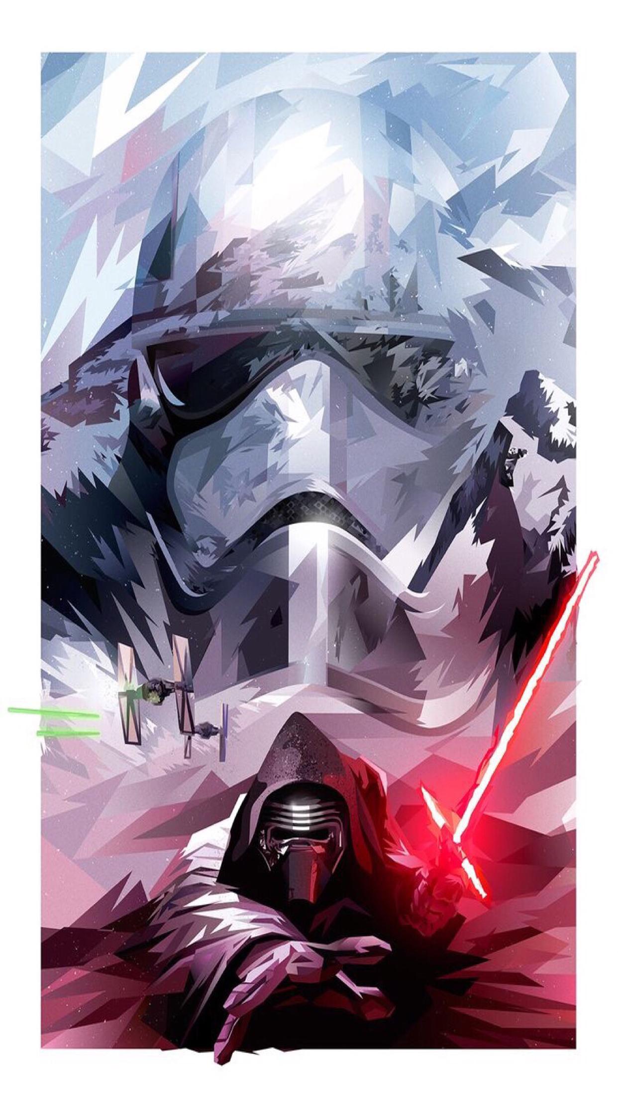 force-awakens-wallpaper (6)
