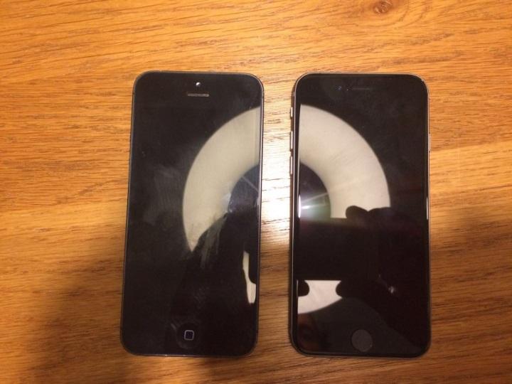 Apple представит iPhone 5se, iPad Air 3иновые ремешки для Apple Watch 15марта