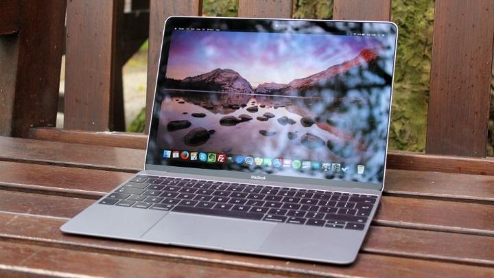 Что Apple покажет напрезентации 21марта?