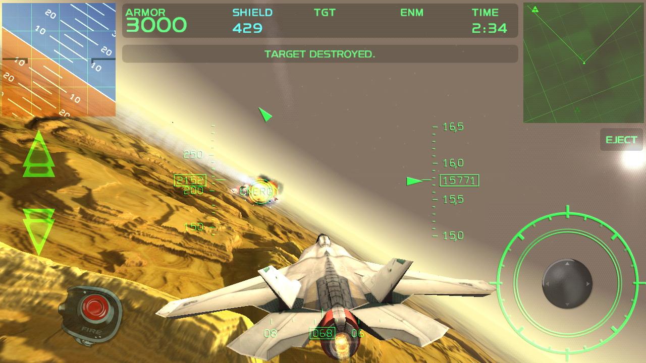 Fractal-Combat-X-1