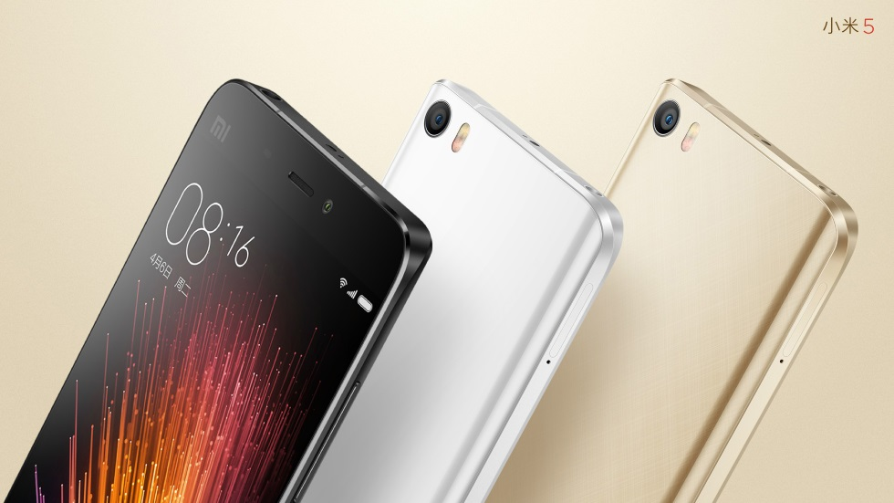 iPhone 8может получить стеклянный корпус, загнутый сдвух сторон