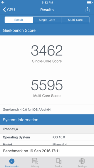 iphone-7-plus-geekbench-benchmark-scores