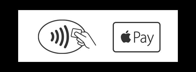 apple-pay-a-1