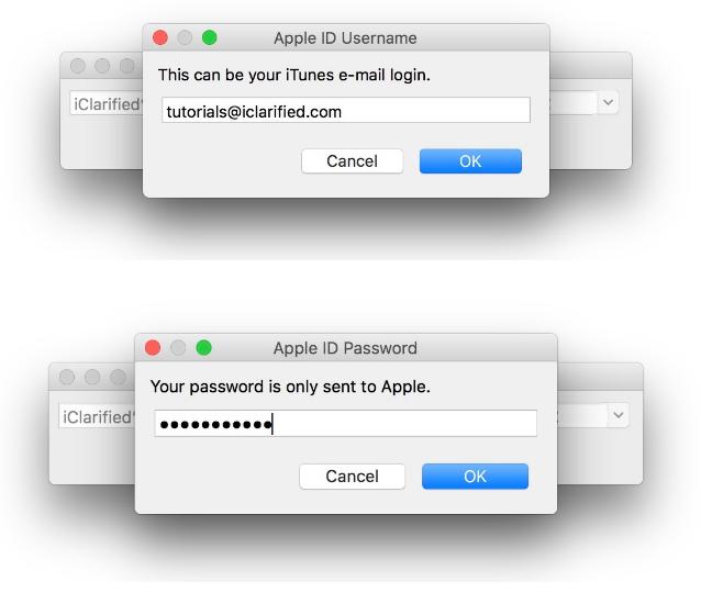 Как сделать джейлбрейк iOS 10-10.1.1 при помощи Yalu