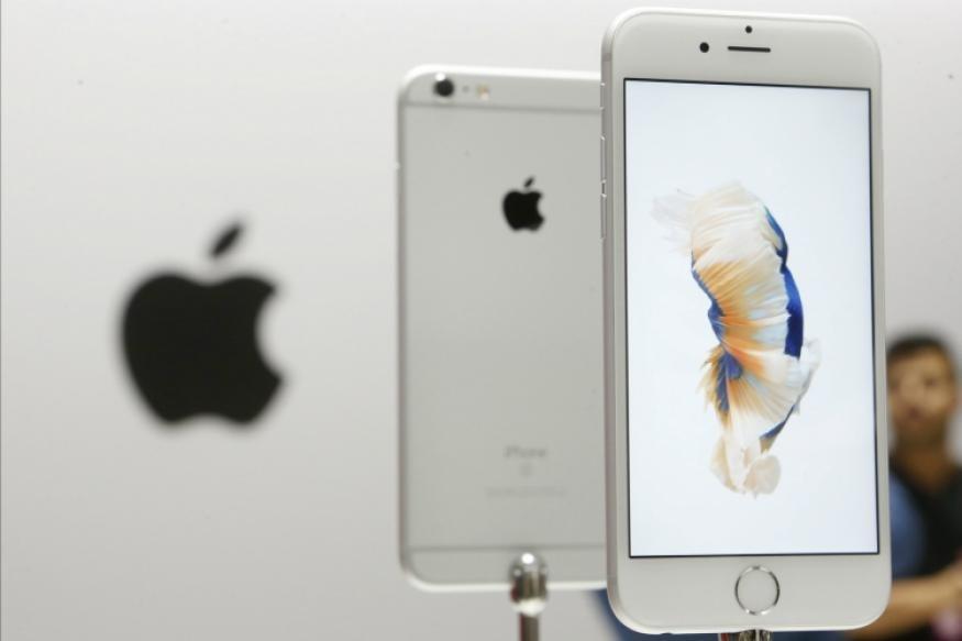 Две главные причины, покоторым iPhone гораздо лучше дорогих Android-смартфонов