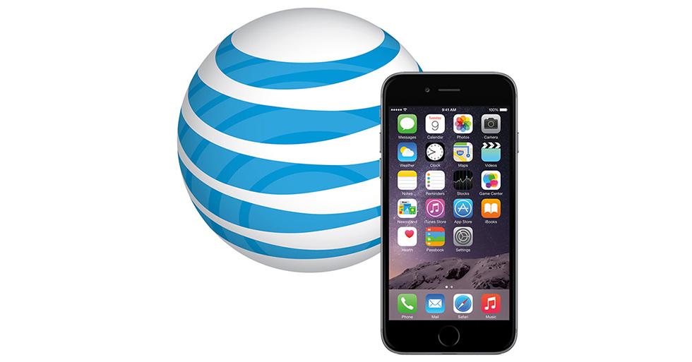 Как разлочить iPhone Sprint USA
