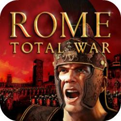 Лучшие игры 2016 года для iPhone и iPad