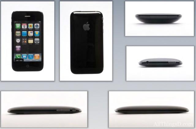Использование программы «Заметки» на iPhone, iPad и iPod touch ... | 420x640