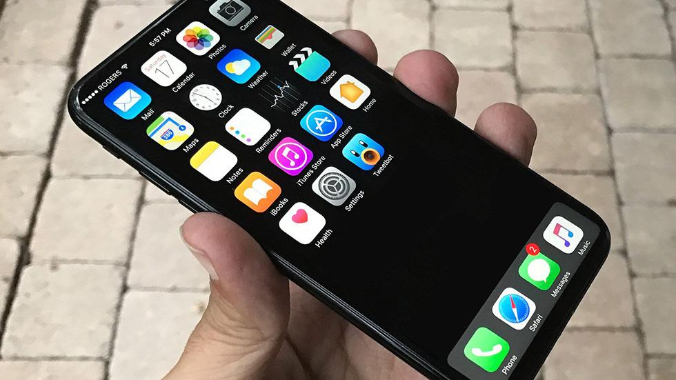 Итоги недели [23-29 янв 2017]: релиз iOS 10.2.1, джейлбрейк iOS 10.2 и еще одно падение цен