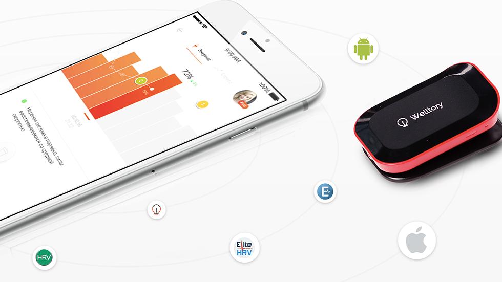 Как предотвратить болезни с помощью мобильного приложения