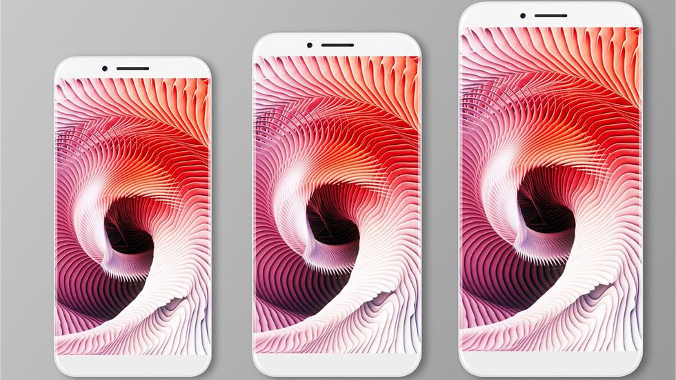Лучшие материалы недели [20-26 фев 2017]: всё про iOS 11 и iPhone 8, мартовская презентация Apple и iOS 10.3 beta 3